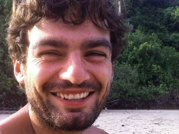Malaysian Army to Join Search for Missing British Tourist