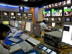 Pakistani TV Channel Geo News Sues Spy Agency Inter-Services Intelligence for Defamation