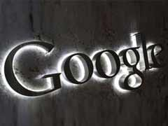 China Disrupts Google Services Ahead of Tiananmen Anniversary