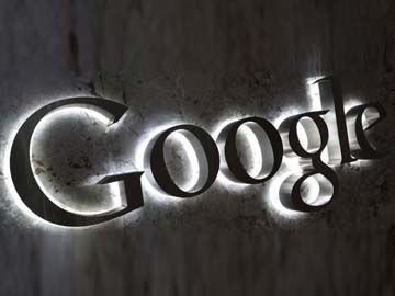 Key Google Services Partially Inaccessible in China