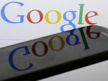 Internet Giants Erect Barriers to Thwart Spy Agencies