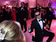 <i>Shaadi Ke</i> Epic Side Effects: This Groom's Dance Surprise Steals the Show