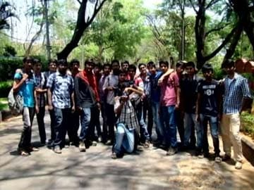 24 Engineering Students From Hyderabad Washed Away in Himachal Pradesh; Two Bodies Recovered