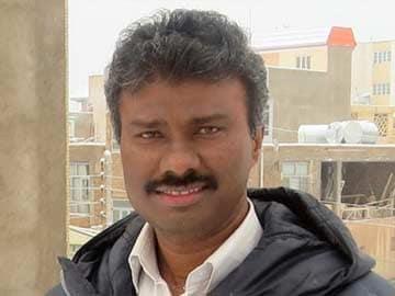 Indian Jesuit NGO Director Taken Hostage in Afghanistan