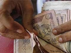 'One Rank One Pension' Scheme to Cost Exchequer Rs 7,500 - 10,000 Crore