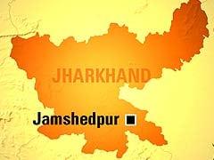 Jharkhand Governor Expresses Grief Over Gopinath Munde's Demise