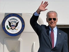 US Vice President Biden Pays Tribute to Asian-Americans and Pacific Islanders