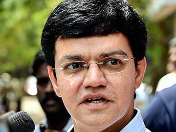 'Illegal Telephone Exchange' Case Against Dayanidhi Maran: CBI Questions Kalaignar TV's Sharad Kumar