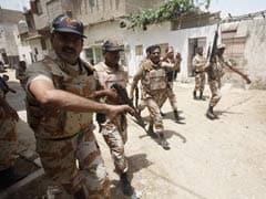 Karachi Airport Attack Signals Alarming Tactical Shift by Taliban