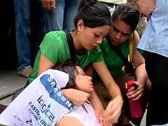 Kolkata Metro Snag: Passengers Stranded Inside Tunnel for 2 Hours