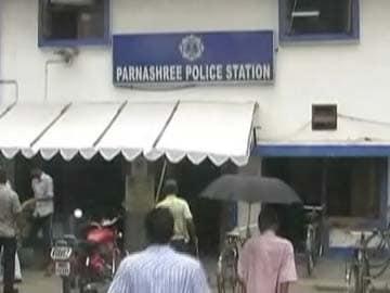 Stalked on Facebook and in Real Life, Kolkata Teen Kills Herself