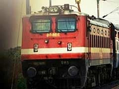 IRCTC RAC (Reservation Against Cancellation), Waitlisted Ticket Booking Rules You Need To Know