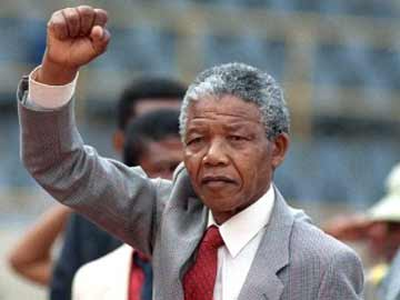 UN General Assembly Establishes Prize in Honour of Nelson Mandela