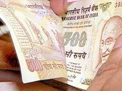 Special Investigation Team on Black Money to Hold First Meet on Monday