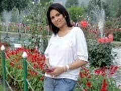 In Mumbai Lawyer Pallavi Purkayastha's Murder, Watchman Found Guilty