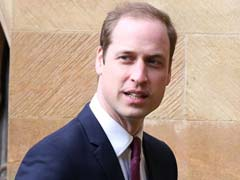 British Monarchy Defends Cost of William and Kate's Home