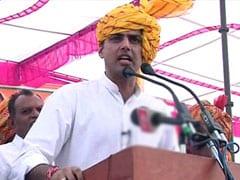 सोनिया गांधी और राहुल गांधी के नेतृत्व में मिली जीत उत्साहवर्धक : उपचुनाव जीत पर सचिन पायलट