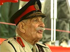 When Army Headquarters Recommended Cancelling 1972 Republic Day Parade
