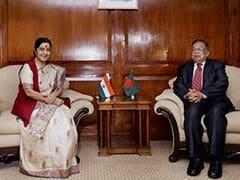 India Relaxes Visa Norms for Bangladeshi Nationals