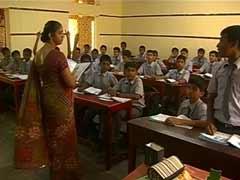 'We Want Hindi': In Tamil Nadu, New Demand Speaks Language of Change