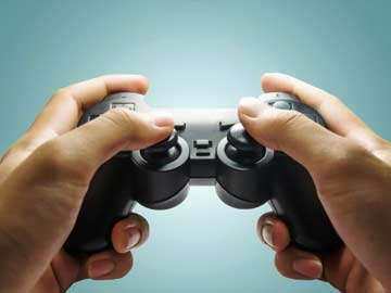 Indian Air Force to Launch Video Game to Attract Youth