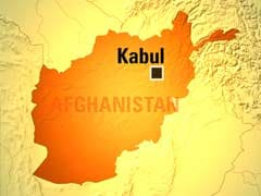 Suicide Attack in Afghanistan Market kills 38: Official