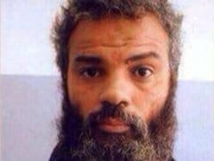 Ahmed Abu Khattala Supervised Action at Benghazi Scene: United States