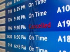 Flight Bans Show Skittishness Over Trouble Spots