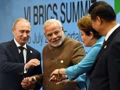 BRICS Victory for India: Your 10-Point Cheatsheet