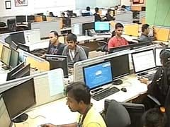 10 Lakh New Jobs Likely. Here Are the Most In-Demand Professions