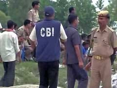 Badaun Rape Case: CBI to Seek DNA Test of Girls' Clothes