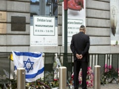 Jewish Museums in Norway Close After Terror Alert
