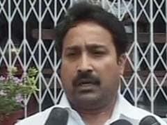 Bihar Minister's Shocker: 'Cellphones, Non-Vegetarian Food Encourage Rape'