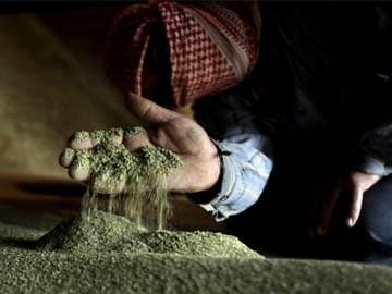 Nepal's Ex-Crown Prince Arrested in Thailand with Marijuana