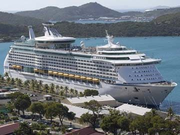 Sex Assault on Cruise Ships 'All too Common,' US Hearing Told
