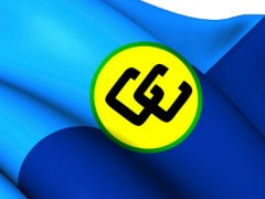 Caricom Requests Reparation Talks With Europe
