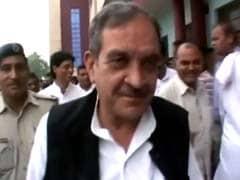 केंद्रीय मंत्री बीरेंद्र सिंह ने कहा- बिहार में पुराने दुश्मनों ने एकजुट होकर हराया