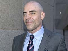 Star Witness in UK Hacking Trial Spared Jail