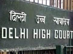 Make Rainwater Harvesting Attractive: Delhi High Court to Jal Board