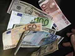 EU Holds World's Largest 'Green Bond' Sale, Raises 12 Billion Euros