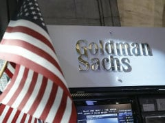 Goldman Sachs to Shed up to 10% of its Sales, Fixed Income Team: Report