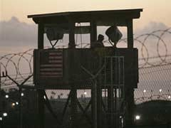 US to Send Six Guantanamo Detainees to Uruguay: Official