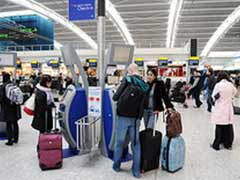 Indian Student Wins Damages for Illegal Detention at Heathrow
