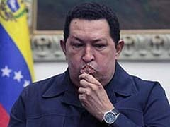 Venezuela Sings Happy Birthday to Late President Hugo Chavez