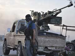 Iraq's Sunni Clerics Suffer Under Insurgent Rule