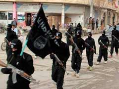 Al Qaeda Releases Video of US Suicide Bomber in Syria