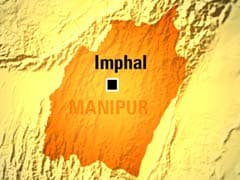 Blast Near Manipur University in Imphal, Six Injured