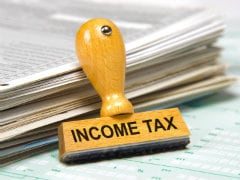 Budget 2014: Tax Exemption Limit Raised to Rs 2.5 Lakh