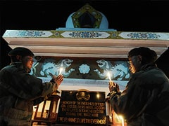 Will Report on China War be Released? Army Consent Needed, say Sources