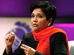 Women Can't Have It All, says Indra Nooyi in Discussion Gone Viral